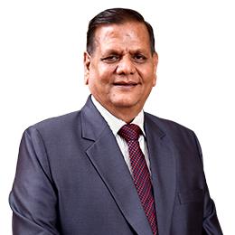 Shivratan Agarwal