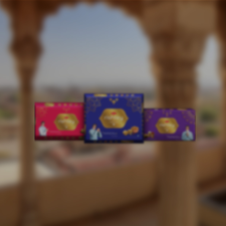 Rishtey Gift Pack