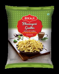 Buy Bikaji Bhavnagri Ganthiya Online