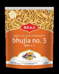 Buy Bikaneri Bhujia No. 3