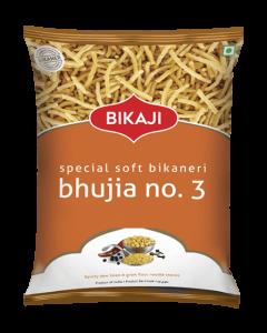 Bikaneri Bhujia No. 3