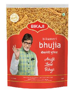 Bikaji - Bikaneri Bhujia