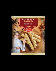 Dil Khush Papad