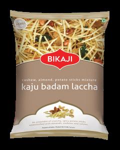 Kaju Badam Laccha