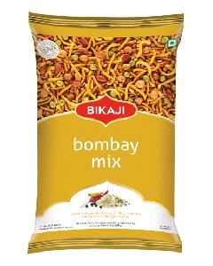 Buy Bikaji Bombay Mix Online