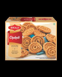 Chakoli
