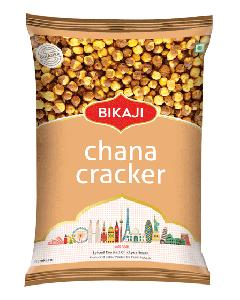 Buy Bikaji Chana Cracker Online