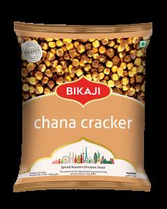 Chana Cracker
