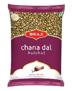 Buy Bikaji Hulchul Chana Dal Online