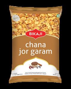 Bikaji - Chana Jor Garam