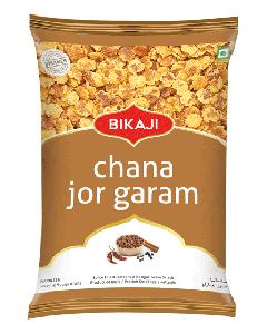Buy Bikaji Chana Jor Garam Online