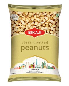 Buy Bikaji Classic Salted Peanuts Online