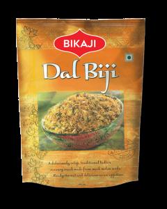 Buy Bikaji Dal Biji Online