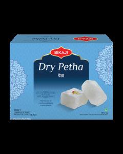 Bikaji Dry Petha Online