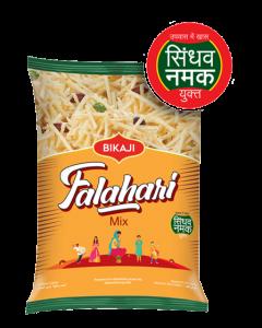 Bikaji Falhari Chiwda