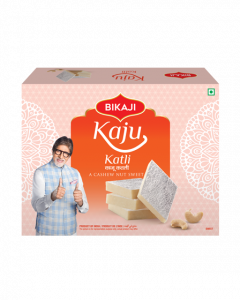 Buy Kaju Katli Online
