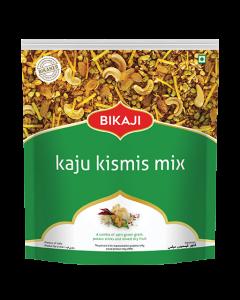 Kaju Kismis Mix