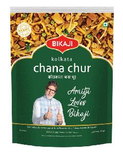 Buy Bikaji Kolkata Chanachur Online