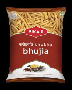 Krorepati Khokha Bhujia