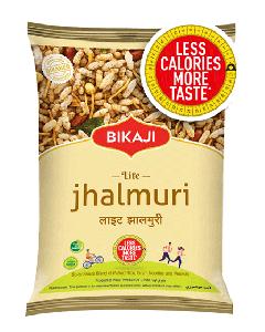 Bikaji Jhalmuri