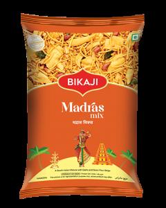 Madras Mix