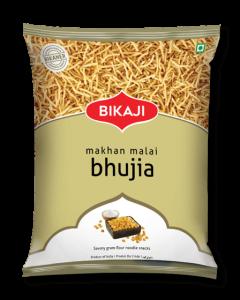 Buy Bikaji Makhan Malai Bhujia Online