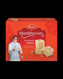 Bikaji Manbhavan Soan Papdi Online