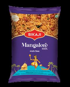 Mangalore Mix
