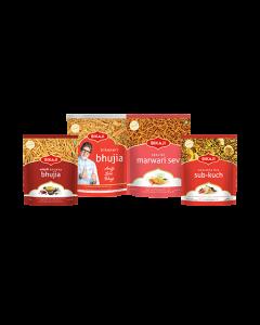 Buy Bikaji Marwar Junction Online