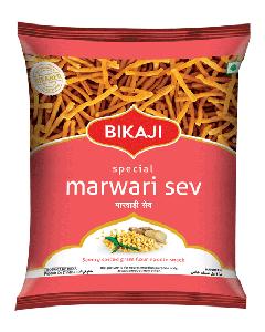 Bikaji Special Marwari Sev
