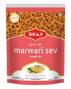 Buy Bikaji - Special Marwari Sev