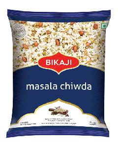 Buy Bikaji Masala Chiwda Online