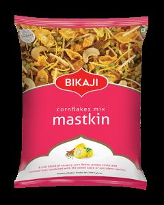 Mastkin (Cornflakes Mix)