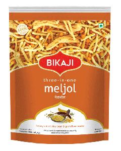 Buy Bikaji Meljol Online