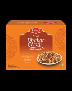 Buy Mini Bhakar Wadi Online