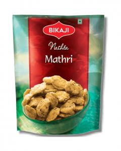Nashta Mathri