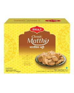 Buy Methi Matthi Online