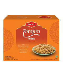 Buy Bikaji Rimjhim Online