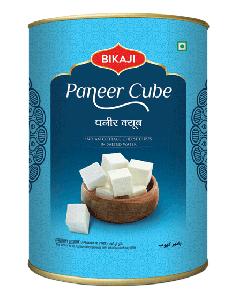 Buy Bikaji Paneer Cube Online