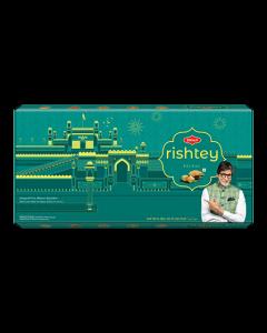 Buy Bikaji Picnic Gift Pack Online