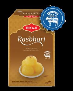 Rasbhari