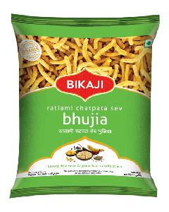 Ratlami Chatpata Sev Bhujia