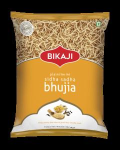 Sidha Sadha Bhujia
