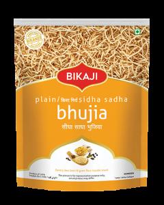 Buy Bikaji Sidha Sadha Bhujia - Plain Bhujia