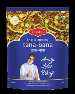Tana Bana (Khatta Meetha)