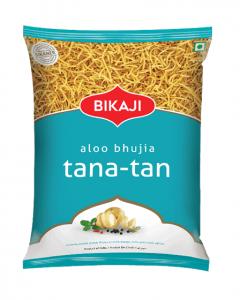 Tana Tan Aloo Bhujia
