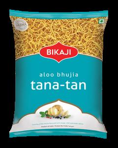 Bikaji Aloo Bhujia Tana Tan