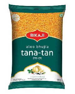 Bikaji tana-tan aloo bhujia