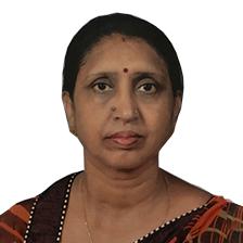 Sangeeta Devi Jaisanseriya