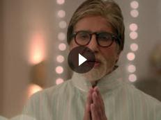 Bikaji Diwali 10 Sec